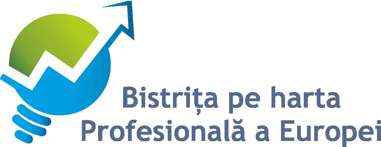 Bistrita, pe harta profesionala a Europei