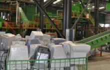 Cea mai modernă fabrică de reciclare a deșeurilor electrice și electronice din UE se deschide în România