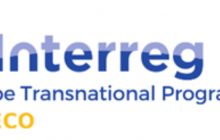 Transnational report EPR schemes and innovation