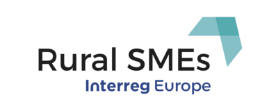Rural SME