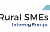 Rural SMEs Final Conference. 19th March 2021