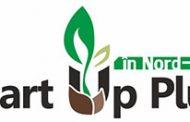 """""""Start Up Plus în Nord-Vest""""   Curs gratuit de Competențe antreprenoriale pentru  potențialii antreprenori din județul Bistrița-Năsăud"""