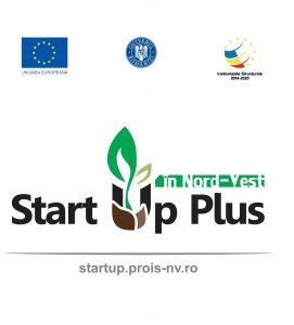 Un nou seminar de informare în cadrul proiectului Start-Up Plus Nord-Vest
